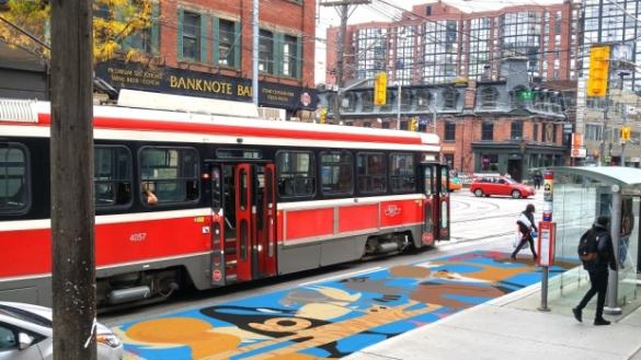 streetcarmurals2