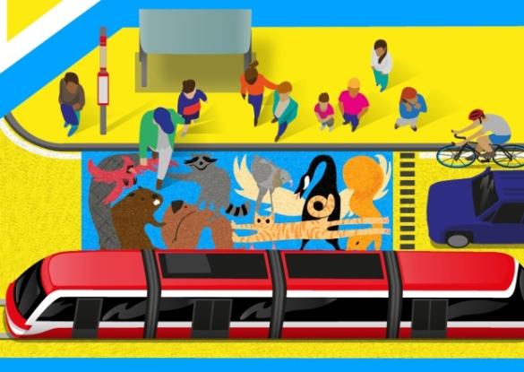 streetcarmurals3