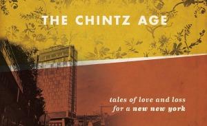 chintzage1