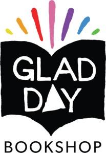 gladday3