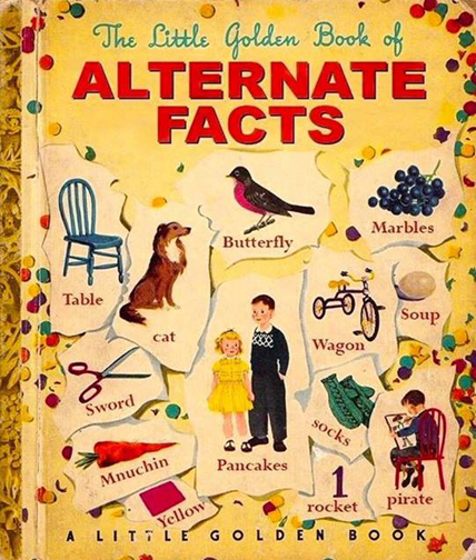 alternatefacts1