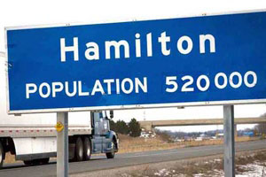 hamilton6
